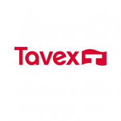 tavex-logo