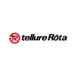 tellurerota-logo