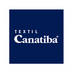 textil-canatiba-logo