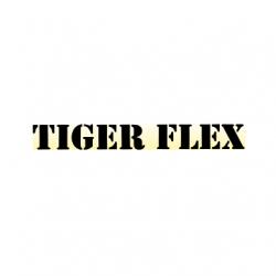 tigerflex-logo