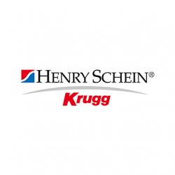 krugg-logo