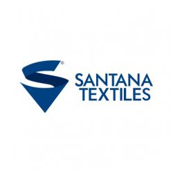 santana-textile-logo