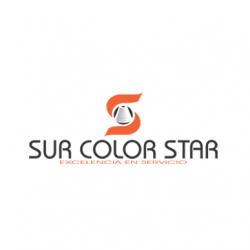 sur-color-star-logo