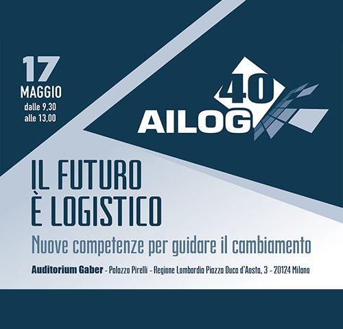 Esec-Ailog_Relatori_head-quad