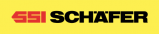 SSI SCHAEFER Corporate Website