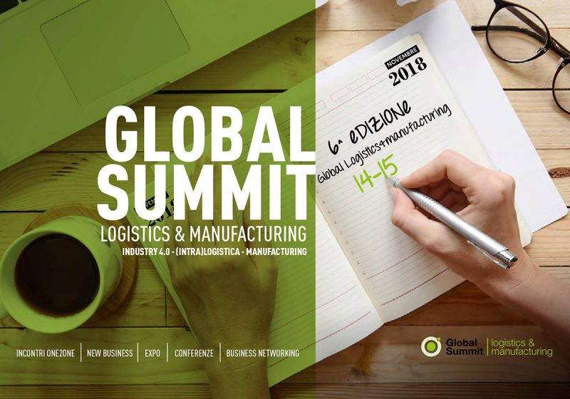 global-summit-ADV_nov.2018