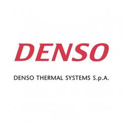 Denso-logo