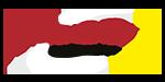 Logo-Incas-New_SSI_150x75px-baffi-bianchi